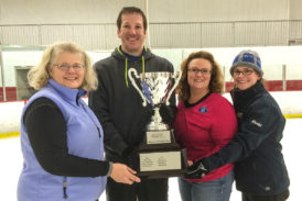 2014 Broom & Button Cup