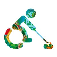 Paralympic Curling TV Schedule