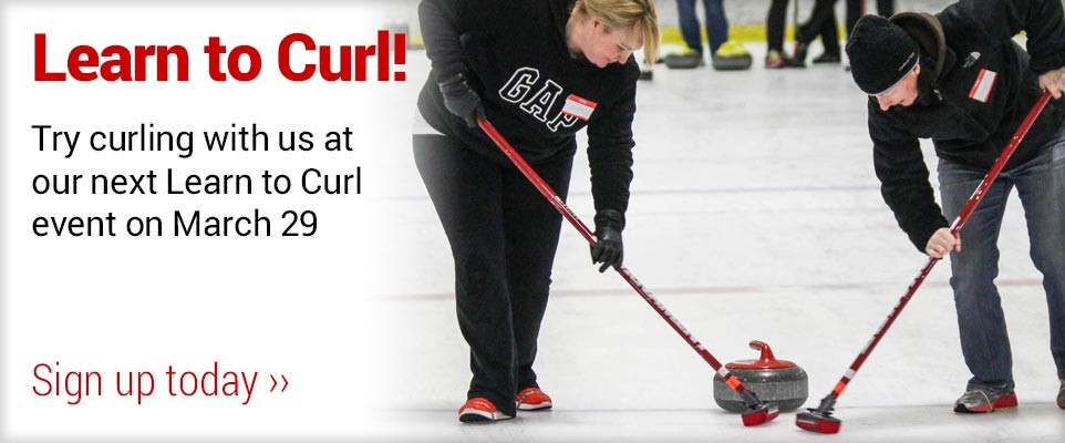 Stroud Curling Club :: Contact Us