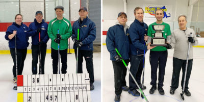 News Archives - South Shore Curling Club